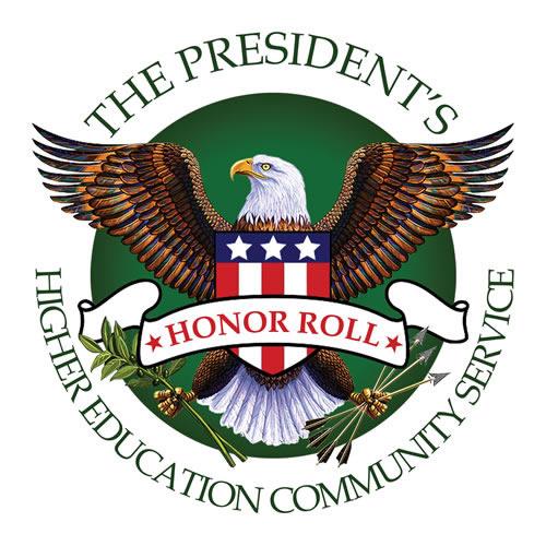 PresidentsHonorRoll