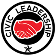 Link to Civic Leadership Dimension