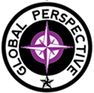 Link to Global Perspective Dimension