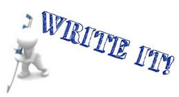 Kalayaan ng pilipinas essay topics