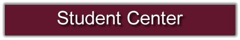 Student Center Banner