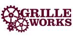 Grille Works Logo