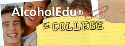 AlcoholEdu for College