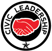 Civic Leadership Dimension