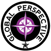Global Perspective Dimension