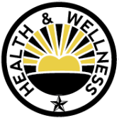 Health and Wellness Dimension